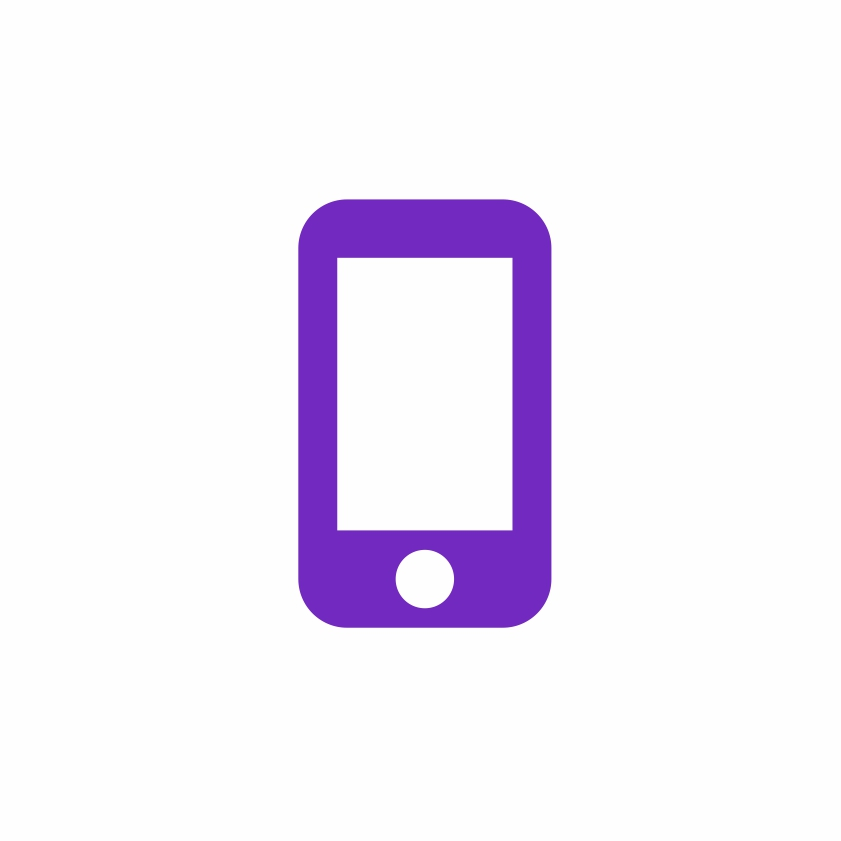Diseño de servicio para telefonía móvil