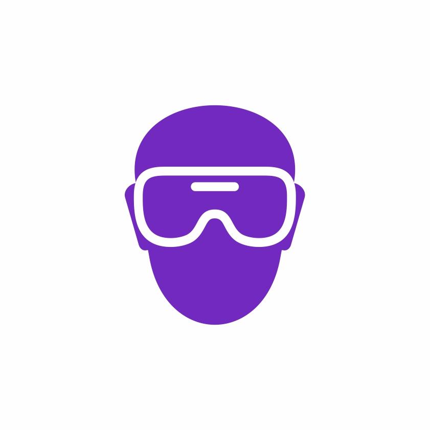 Realidad Virtual (VR)