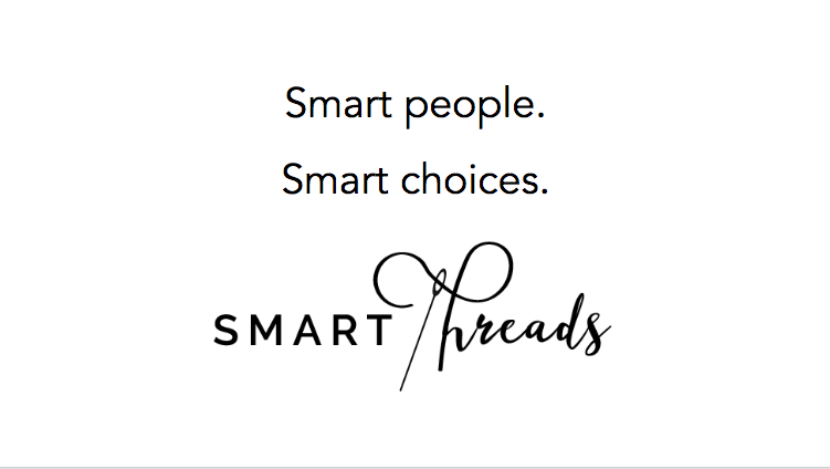Smart Threads