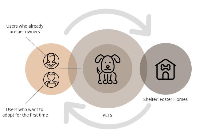 Adopt a Pet, Case Study
