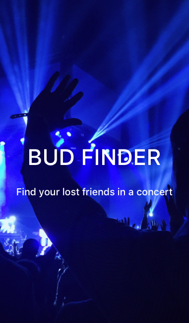 BudFinder
