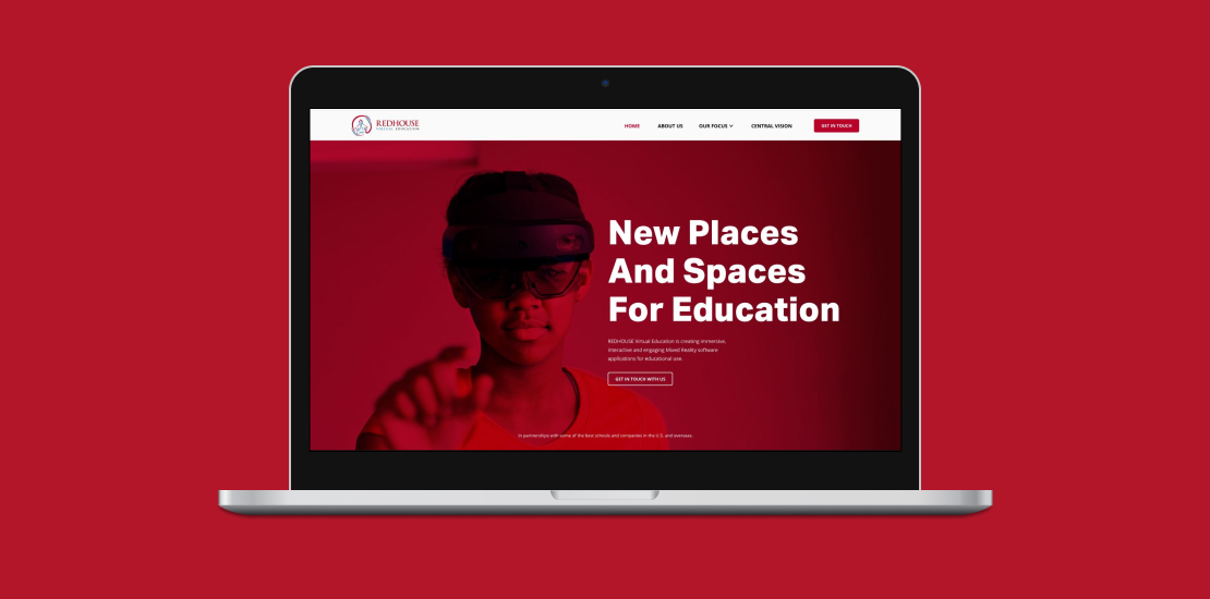 REDHOUSE Virtual Education