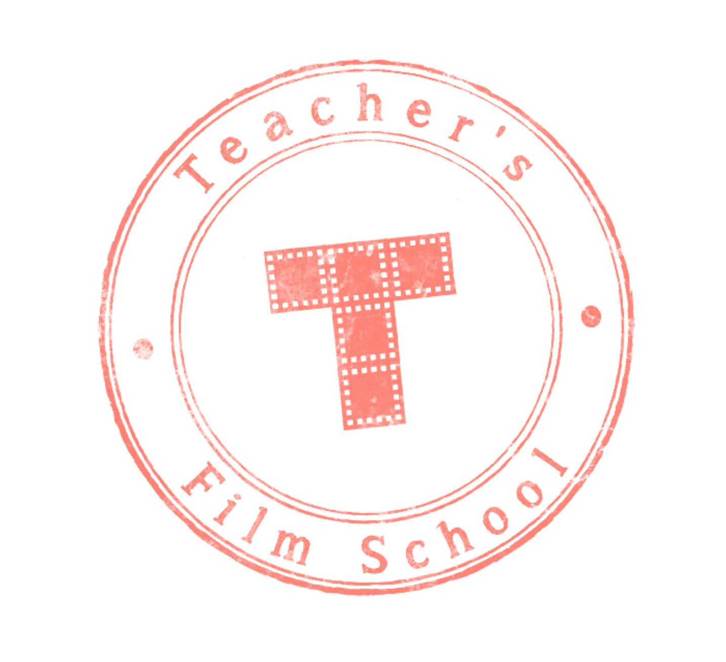 Teacher's Film School