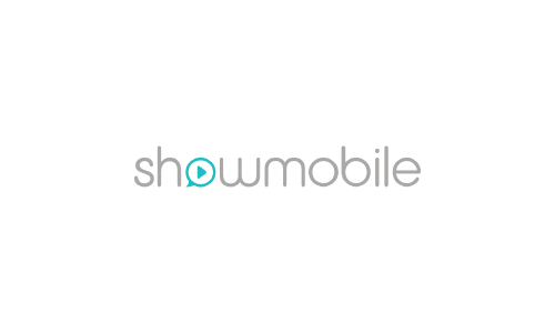 ShowMobile was a mobile app that encouraged fan engagement through multimedia storytelling and social network interactions.