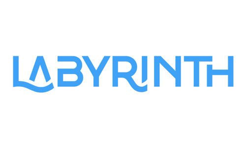 Labyrinth is a web app exposes blockchain data to end users.