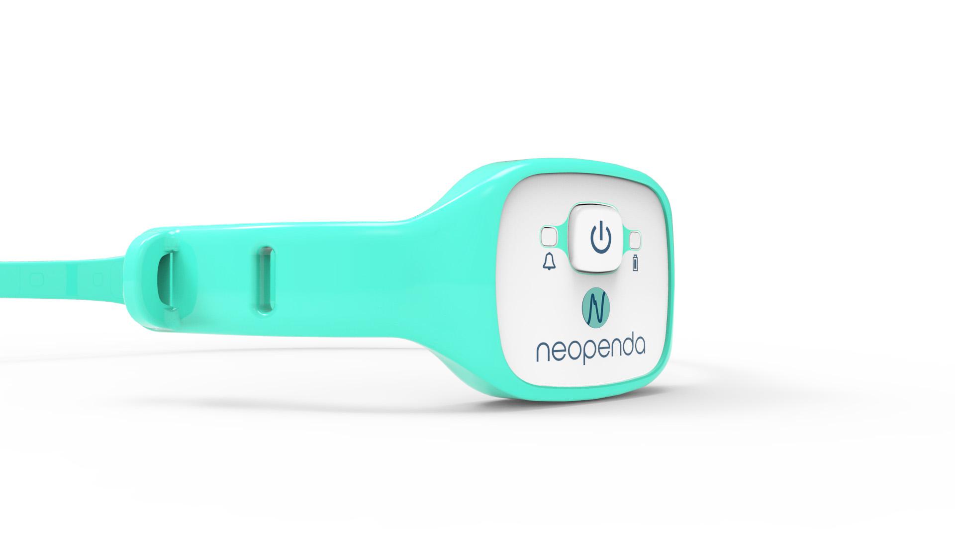 Neopenda