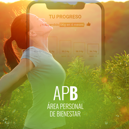 APB Health System