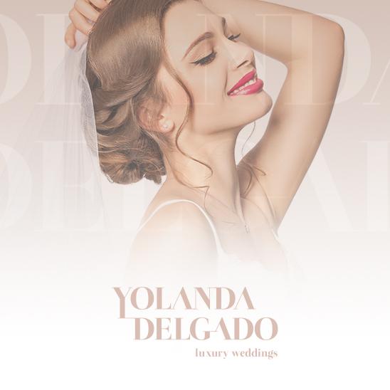 Yolanda Delgado