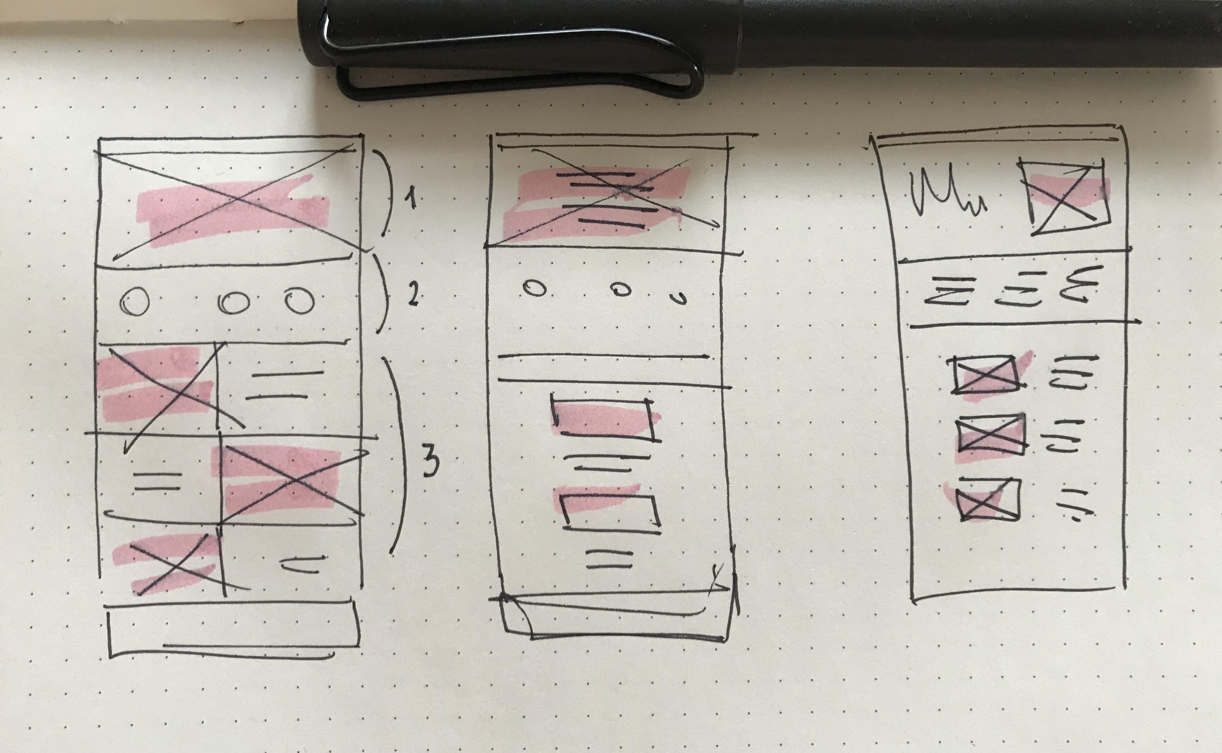 Web Design solepiana.com