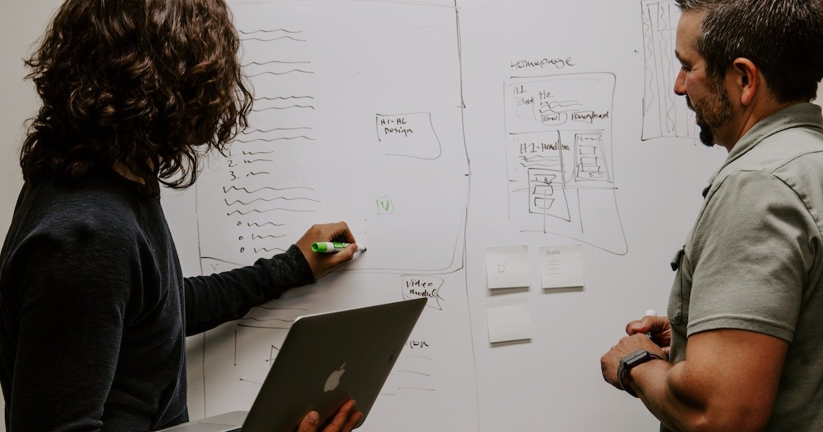 How to Prepare for UX interview Design Challenges