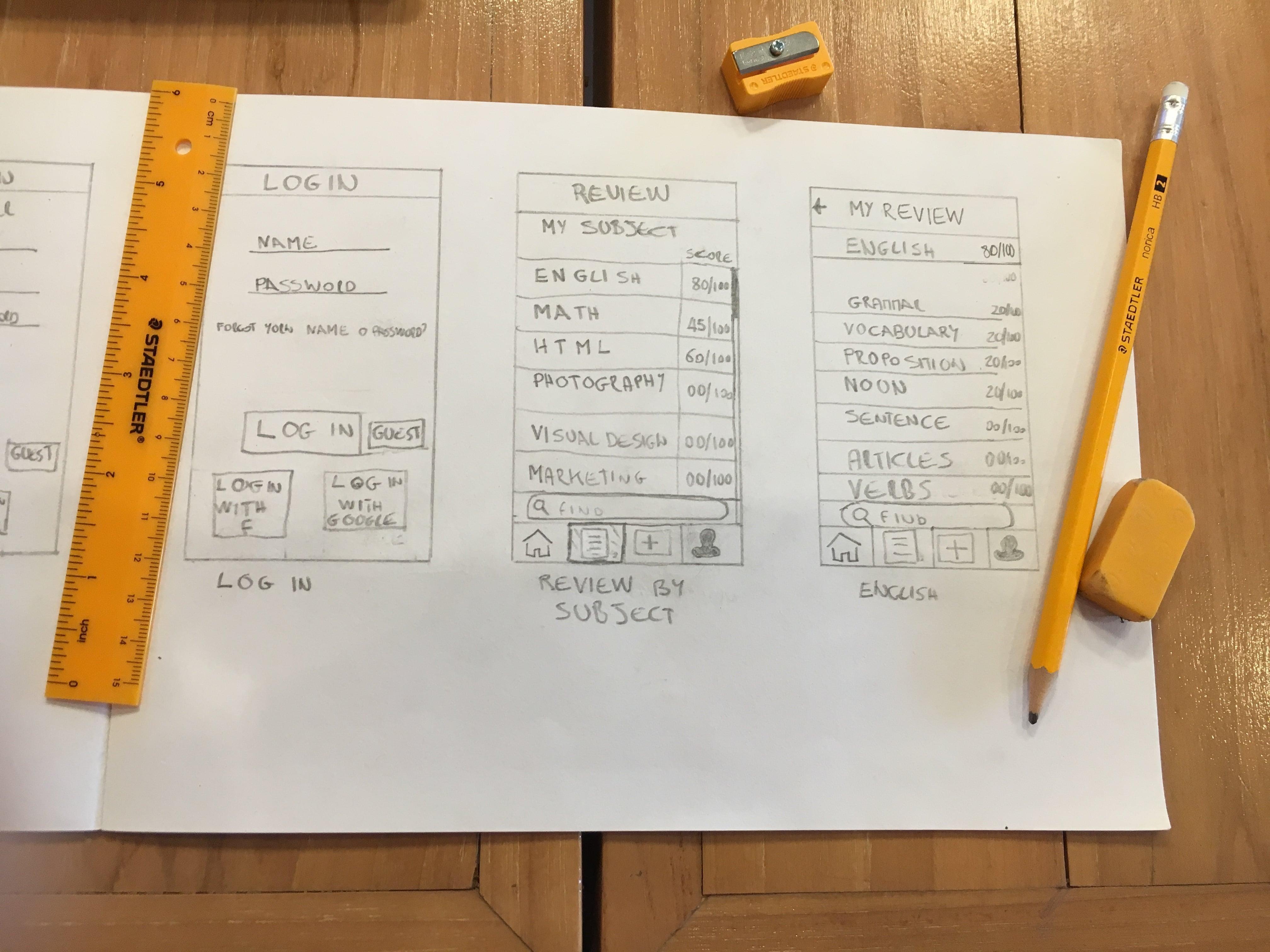 Study-Easy