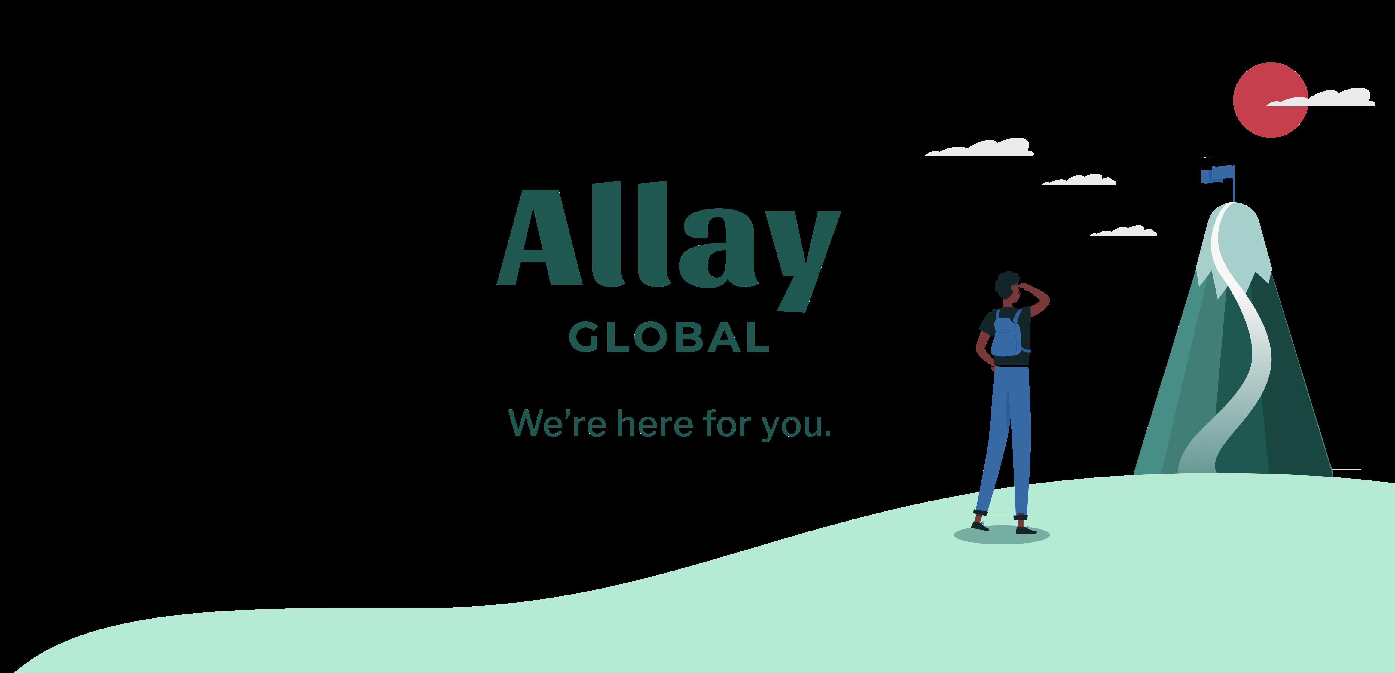 A Desktop Resource for International Students