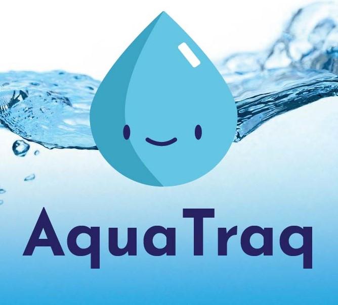 AquaTraq