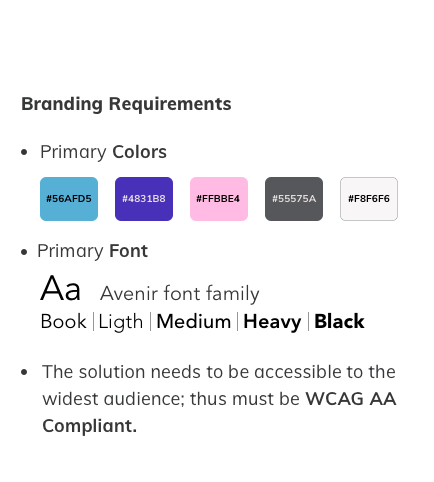 Product Design | Pastel Bank