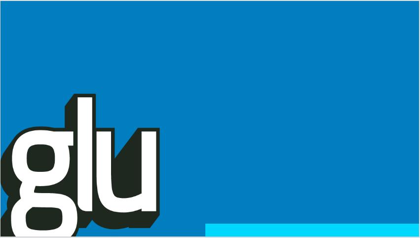 Towards a UXR Playbook