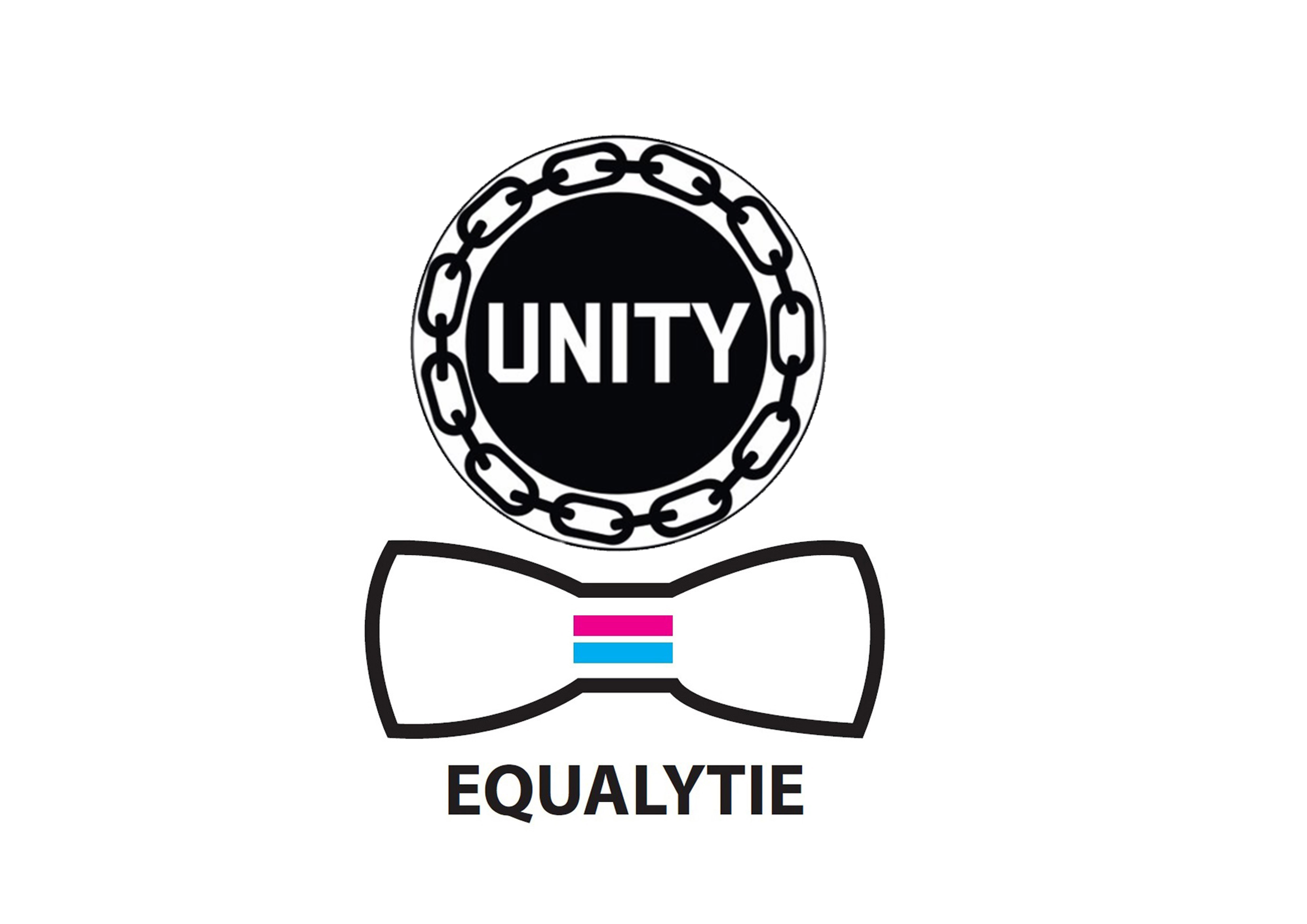 Equalytie x Unity