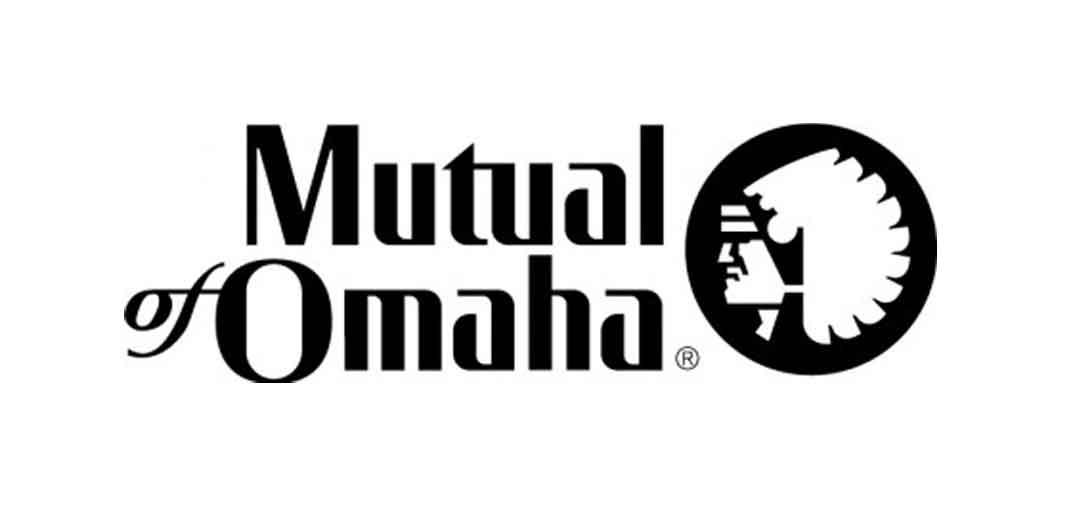 Mutual of Omaha Bank - Mobile HOA Payments