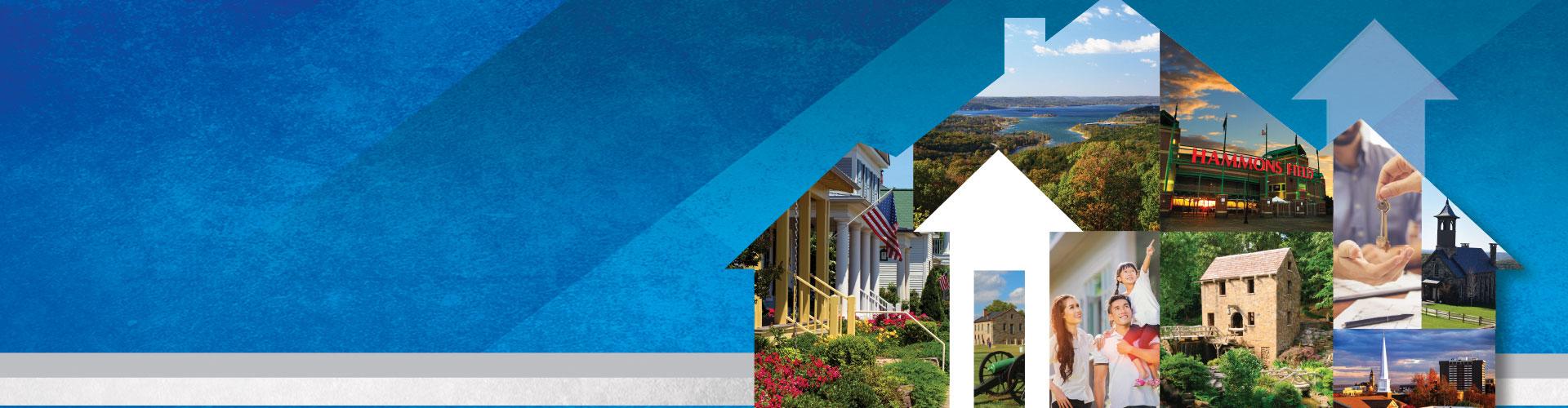 WACO Title - Home Financing Calculators