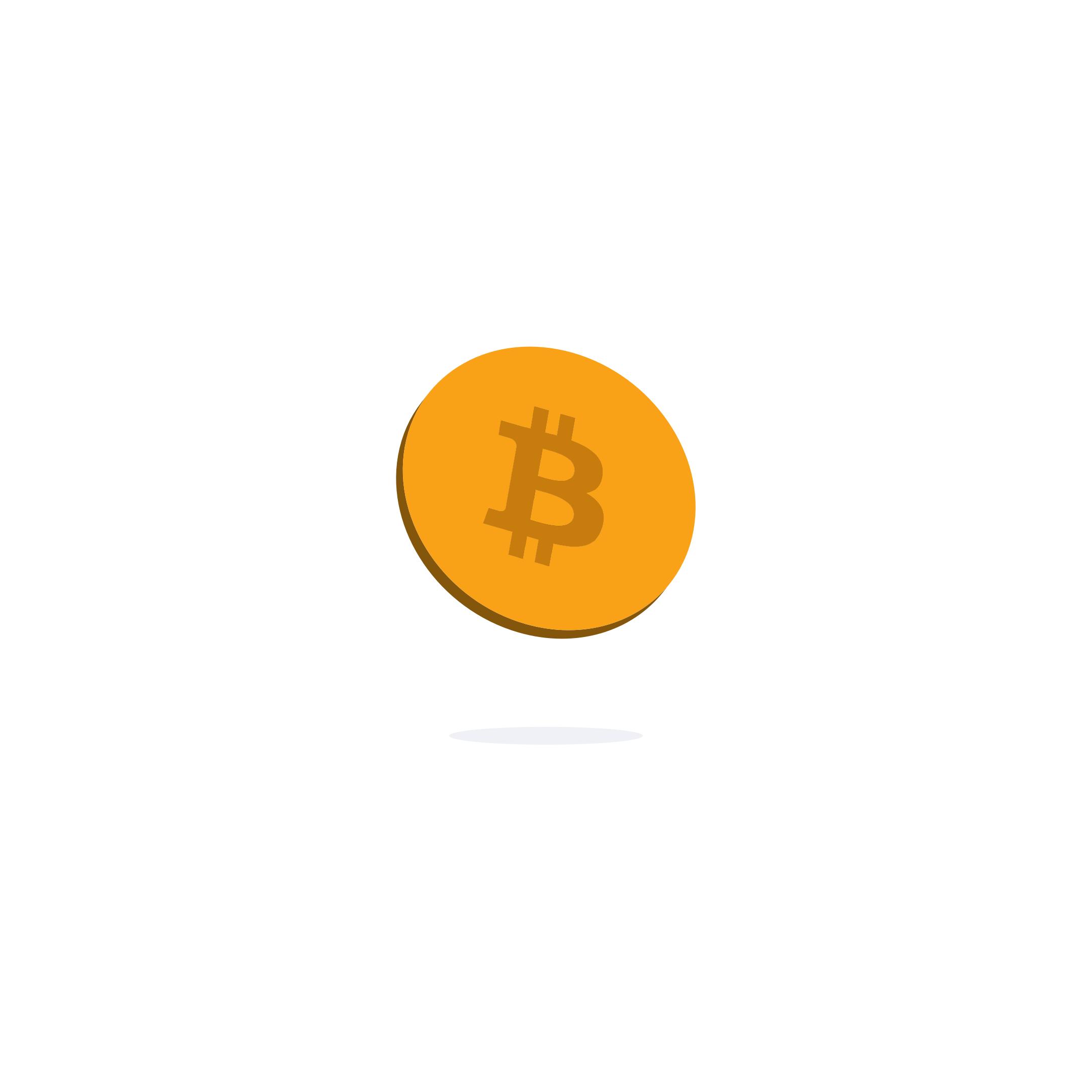 Payers Merchant - Web APP IxD