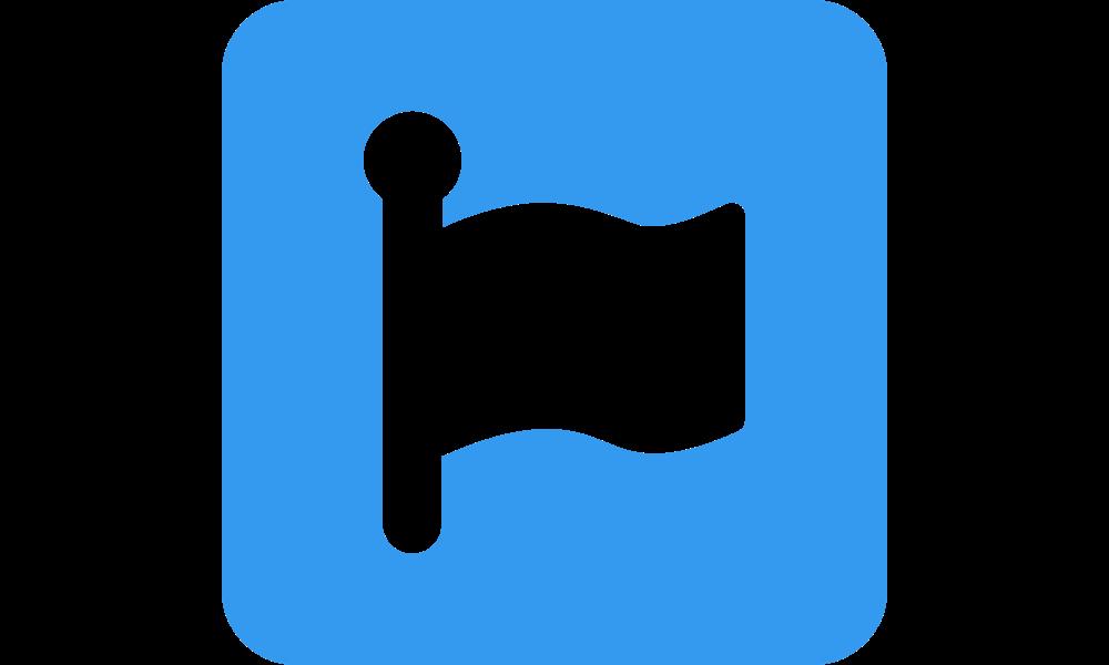 Kiewit Design System