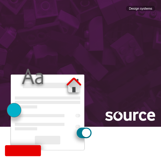 Vodafone Source