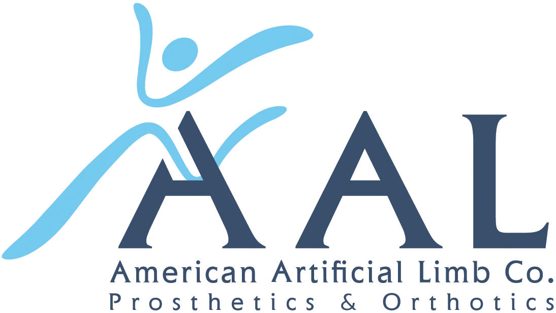 AAL PROVIDES CUSTOM PROSTHETIC DEVICES FOR AMPUTEES