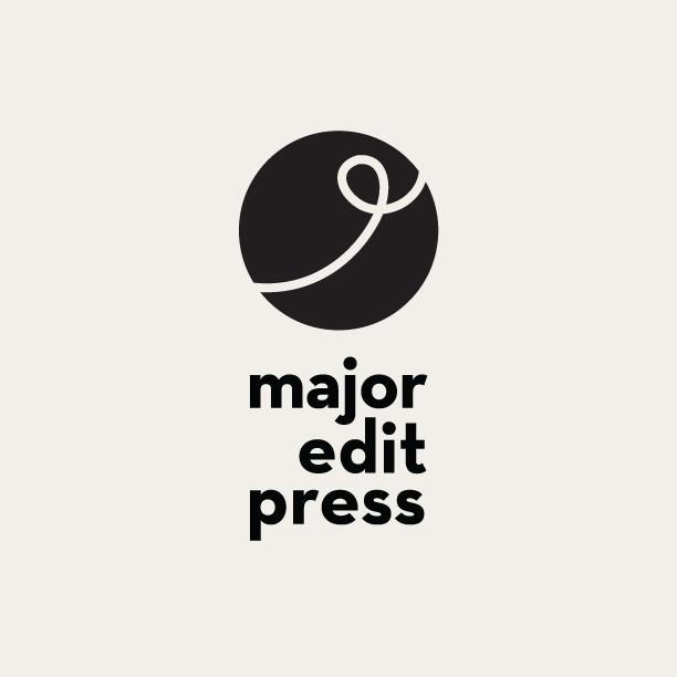 print & eBook design