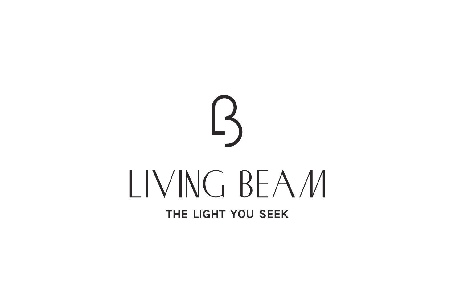 Living Beam