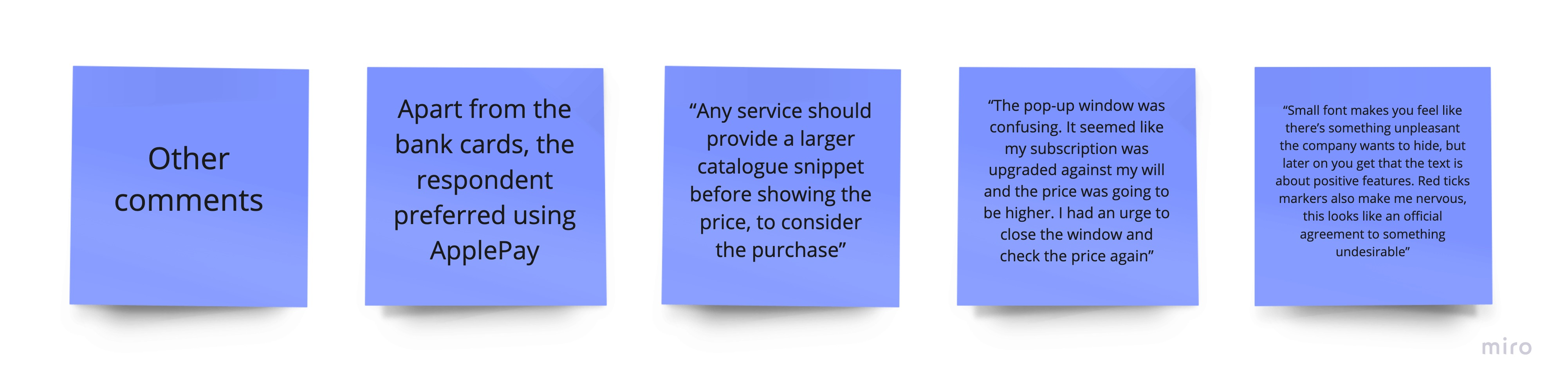Per Aspera ad Cinema. Decomposing registration process in leading streaming services.