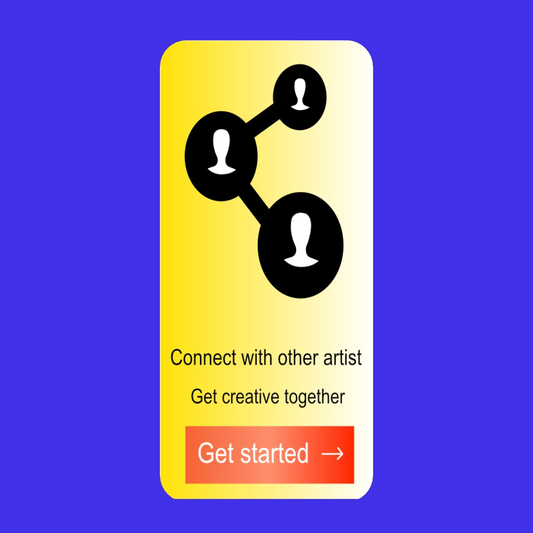Draw Together iOS Application
