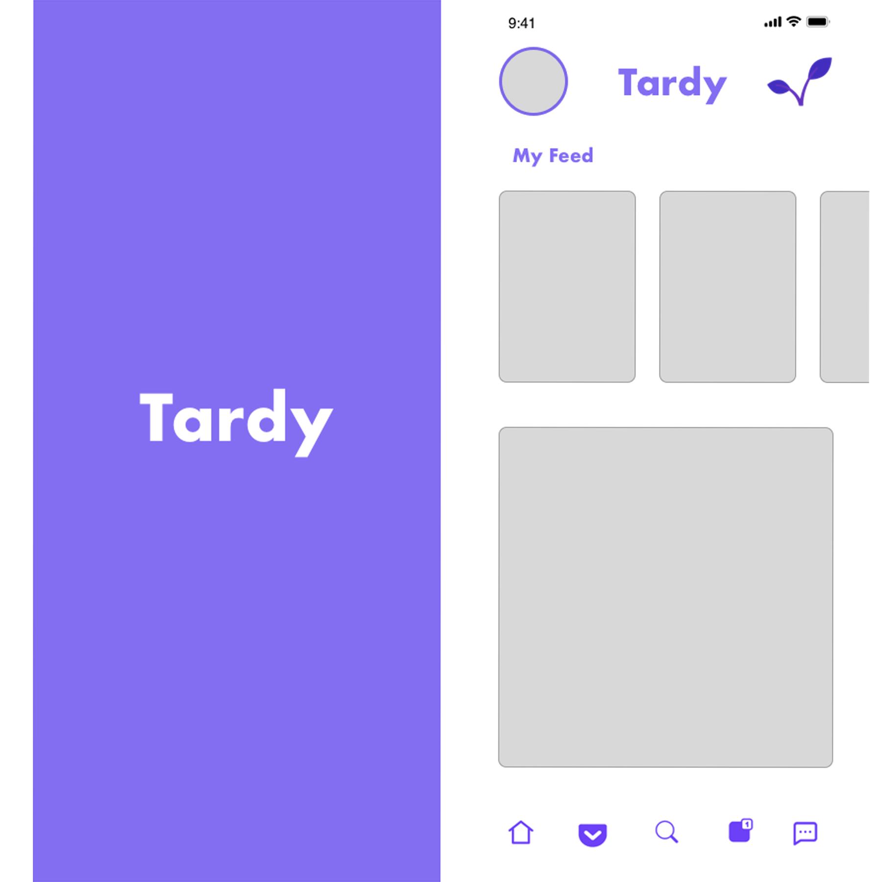 Tardy App
