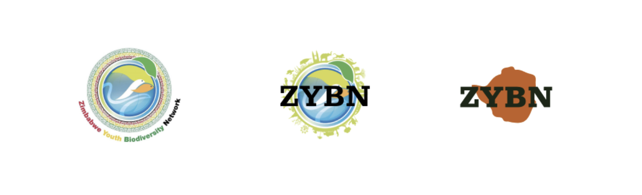 ZYBN - a redesign