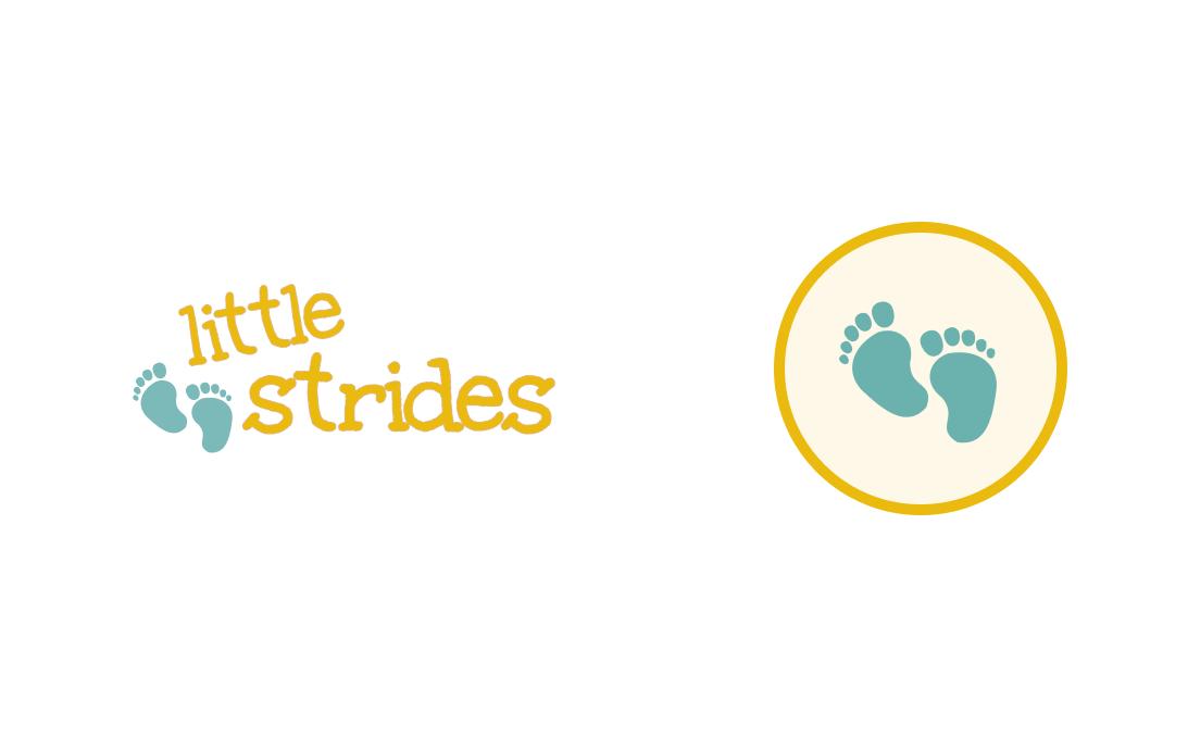 little strides