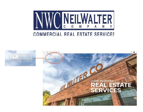 Neil Walter Company (GD)
