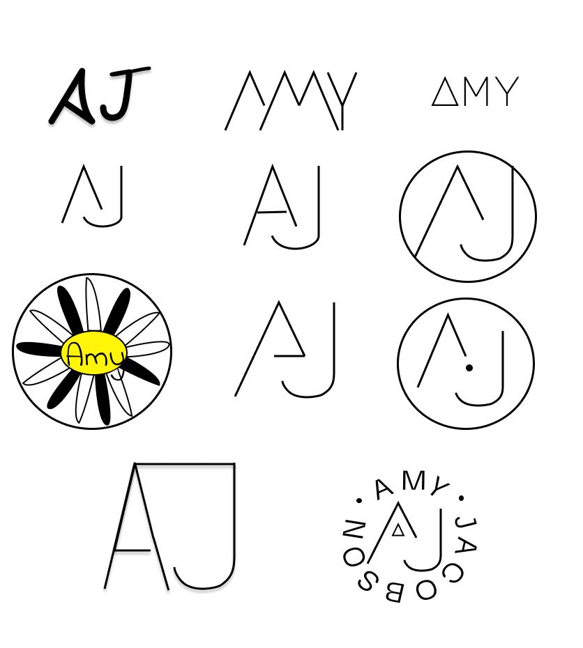 Amy Jacobson              E-Commerce Site