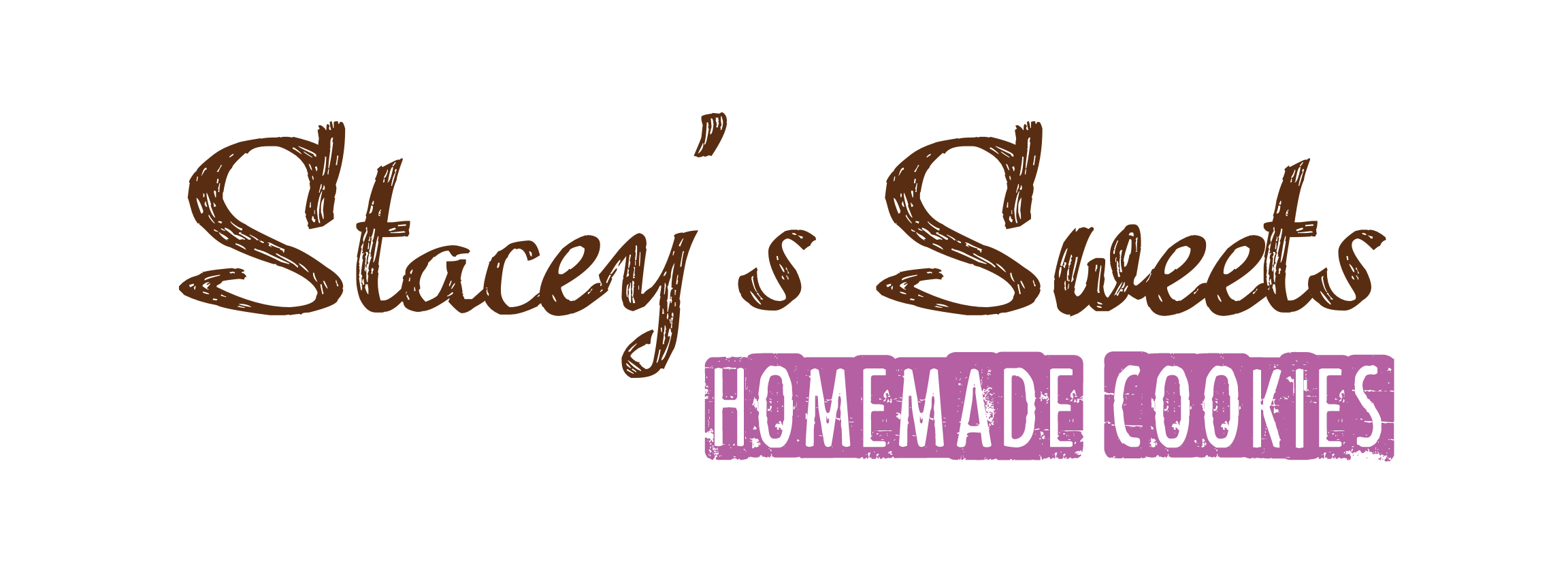 Stacey's Sweets