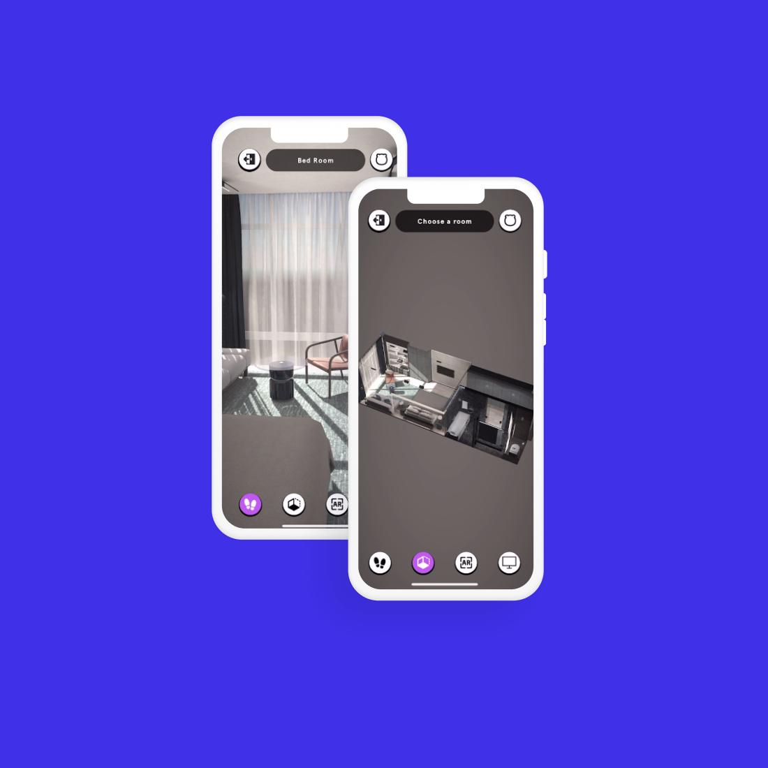 Wiz3D Pro features prioritisation