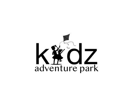 kidz logo final design