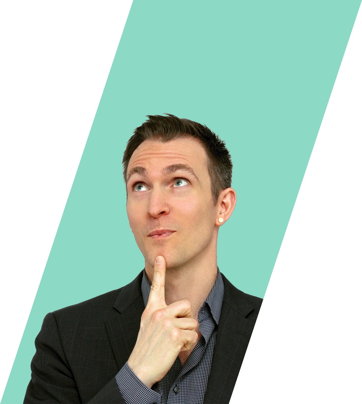 Jamie Jay's portfolio profile image