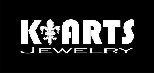 K-Arts Jewelry