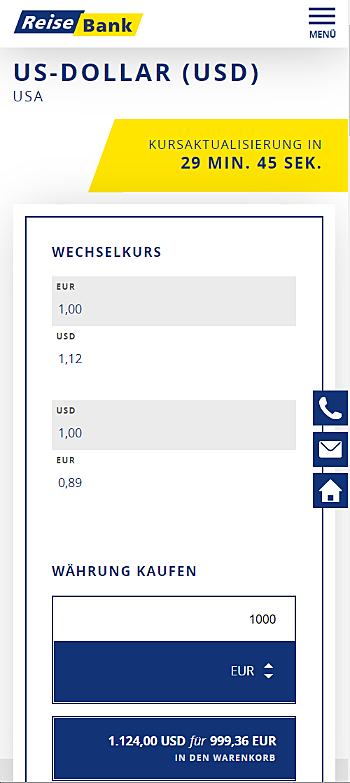 ReiseBank 4