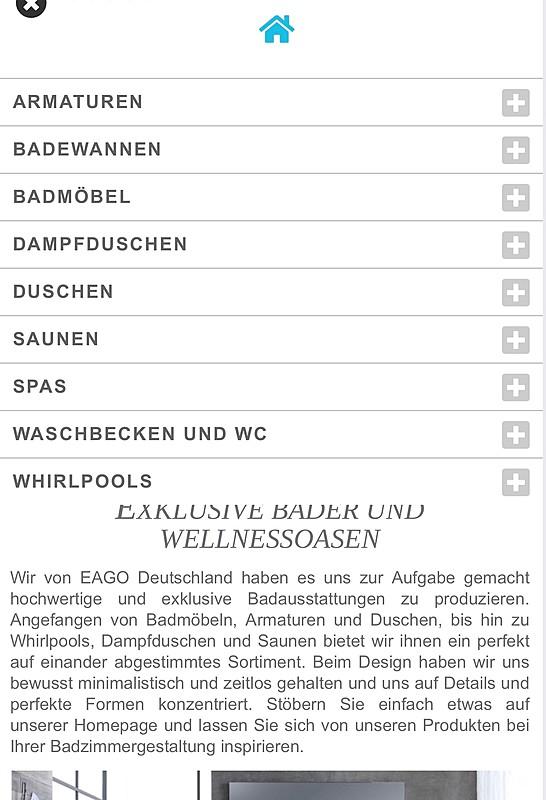 EAGO Deutschland GmbH 3