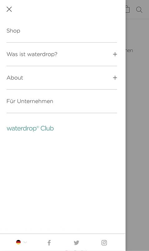 waterdrop  2