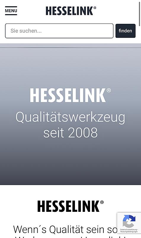Hesselink 1