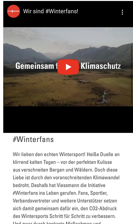 Viessmann Selection 2
