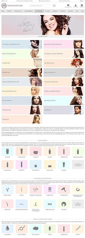 hair-shop.com 5