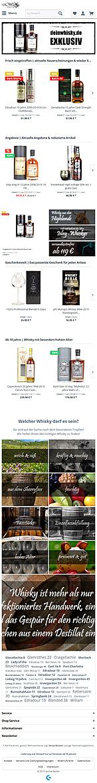 deinwhisky.de | Dein Whisky-Versand 5