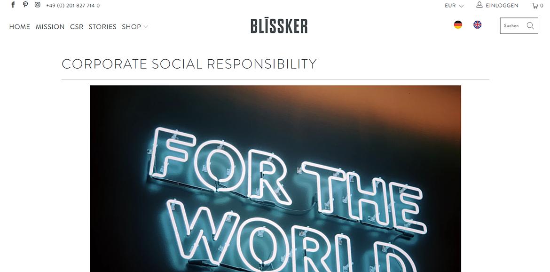 BLISSKER 4