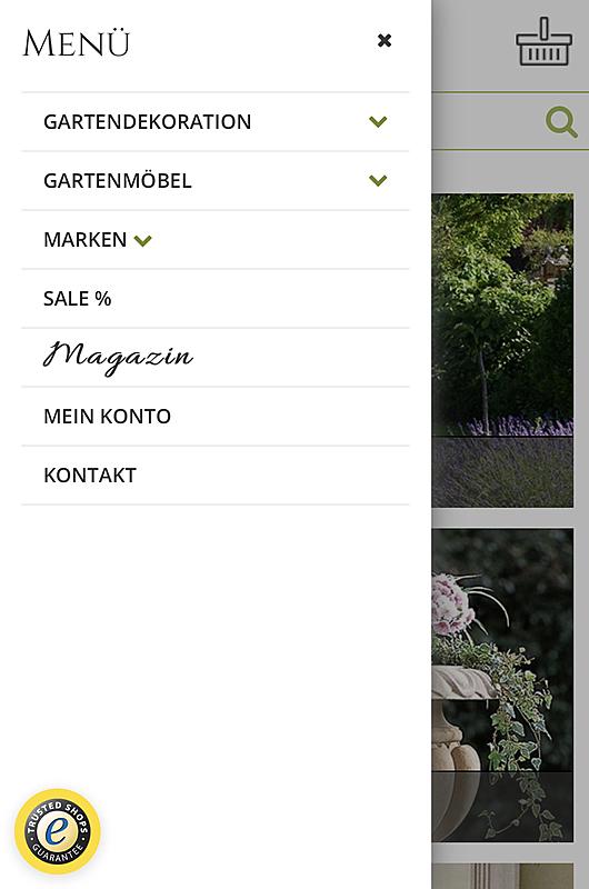 Gartentraum.de 2