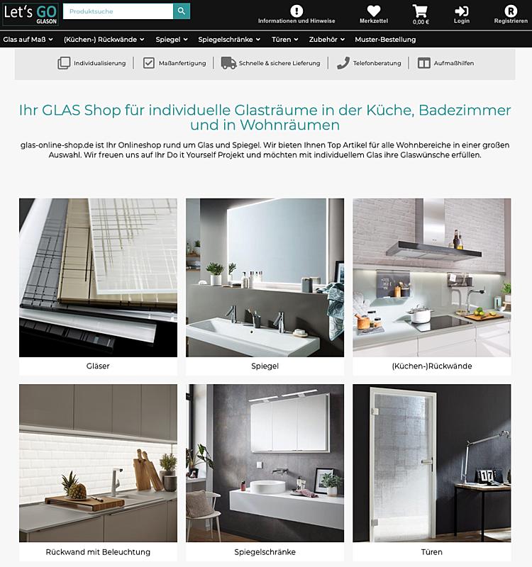 GLASON GmbH 7